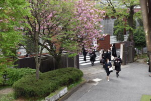 【入試情報】本校が参加する外部相談会のお知らせ